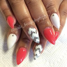 nails_beautybysteph #nail #nails #nailart