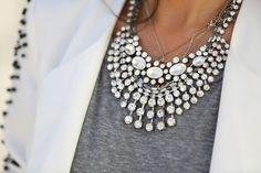 redleafwang:  Shop link:http://www.cost21.com/bib-necklace-c-59_95.html