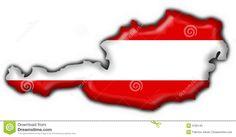 button-austriacki-flagi-mapy-kształt-3795140.jpg (1300×755)
