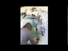 Let's Paint 2016 - YouTube