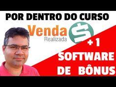 Venda Realizada - Curso do Gustavo Freitas ensina como vender Todos os d...
