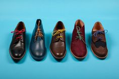 Mavericks Laces transform your shoes. Made from waxed cotton. Kings Man, Big Design, Doc Martens Oxfords, Fall Shoes, Your Shoes, Best Sellers, Favorite Color, Gentleman, Jordans