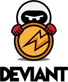 Deviant Coin  10,000 DEV GIVEAWAY WORTH $35,000
