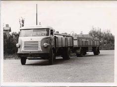 Afbeeldingsresultaat voor trucks in brazilie foto's Huge Truck, All Truck, Heavy Truck, Big Trucks, Transporter, Commercial Vehicle, Jeep, Transportation, Van