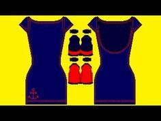 I'M TOO SEXY: Marseamer in Retro | diseño - moda | Kazy-godsaker | [76.1...