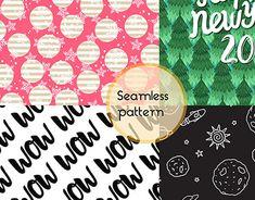 "Check out new work on my @Behance portfolio: ""Set seamless pattern Inga Maya"" http://be.net/gallery/60227533/Set-seamless-pattern-Inga-Maya"