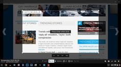 How To Take a Screenshot on Your Chromebook   Digital Trends
