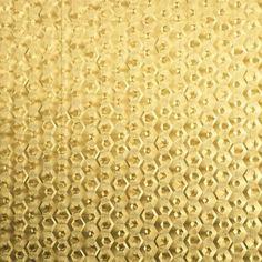 Apavisa-cat_archconcept-nano-forma-gold Tiles Texture, 3d Texture, Glazed Tiles, Mirror Effect, Natural Stones, 18k Gold, Pattern Design, Graphic Design, Quartz