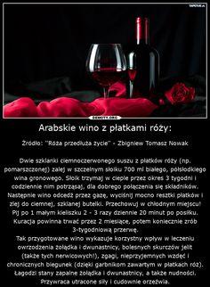 Red Wine, Alcoholic Drinks, Mario, Glass, Food, Drinkware, Corning Glass, Essen, Liquor Drinks