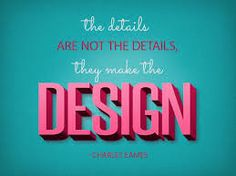 Image result for design quotes