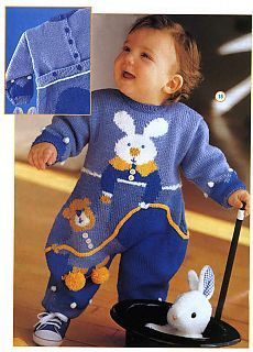 Find and save knitting and crochet schemas, simple recipes, and other ideas collected with love. Baby Boy Knitting Patterns Free, Knitting For Kids, Crochet For Kids, Baby Knitting, Finger Knitting, Crochet Baby Bibs, Crochet Baby Sweaters, Crochet Baby Clothes, Booties Crochet