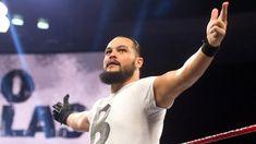 Bo Dallas Wwe Superstars, Dallas, Wrestling, Concert, January 13, Lucha Libre, Concerts