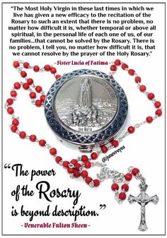 Blessed Holy Mother, Virgin Mary, please pray for us. Praying The Rosary Catholic, Roman Catholic Prayers, Holy Rosary, Blessed Mother Mary, Mother Teresa, Religious Sayings, Personal Prayer, La Rams, Libra Quotes