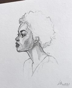 My Sketchbook Art I Drawing Girls I Cute Sketch I Drawing poses I Art Ideas I Pe. Pencil Art Drawings, Realistic Drawings, Art Drawings Sketches, Sketch Art, Cool Drawings, Sketches Of Faces, Face Sketch, Portrait Sketches, Pencil Portrait
