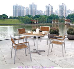 garden furniture/patio furniture www.facebook.com/pages/Foshan-Fantastic-Furniture-CoLtd               www.ftc-furniture.com