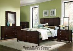 value city bedroom furniture sets - modern bedroom interior design City Bedroom, King Bedroom Sets, Queen Bedroom, Queen Headboard, Master Bedroom, Modern Bedroom Furniture, Brown Furniture, Outdoor Furniture, Rustic Furniture