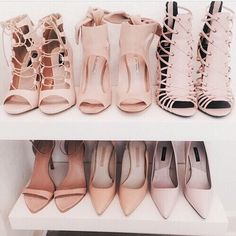 Image via We Heart It #black #blog #chanel #Dream #dress #elegant #fashion #fashionable #girl #goodnight #gucci #gym #heels #highheels #Hot #inspiration #manicure #nail #nails #pics #pink #pretty #random #shoe #shoes #sleeping #style #white #fitspo #cute