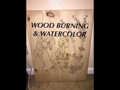 Coloring Wooden Letters Inspirational Pin by the Frame Cottage On Pyrography Wood Burning Tips, Wood Burning Crafts, Wood Burning Patterns, Wood Crafts, Wood Turning Lathe, Wood Turning Projects, Wood Lathe, Wood Projects, Wood Transfer