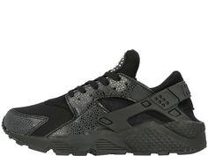 sports shoes f7cab dd52f 22 beste afbeeldingen van Nike Huarache - Nike air huarache ...