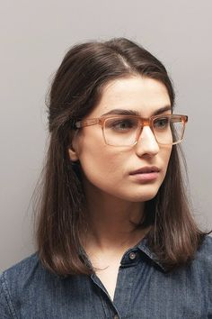 385ae4bfc0 34 Best contacts glasses images