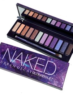 Makeup Swatches, Makeup Dupes, Makeup Brands, Makeup Products, Beauty Products, Makeup Eyeshadow, Nyx Eyeshadow Palette, Pigment Eyeshadow, Urban Decay Palette
