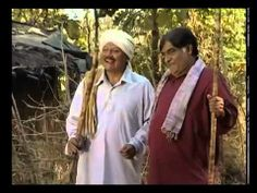 Godaan episode 1 Tehreer   Munshi Premchand Ki OLD DD SHOW (+playlist)