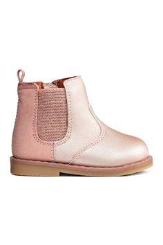 Enfant Meilleures 358 Images Shoes Tableau Chaussures Du Kid qwCHgxSw