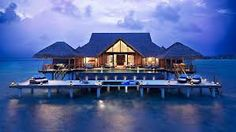 Taj Exotica Resort  Spa Maldives #voyagewave #themaldives --- www.voyagewave.com