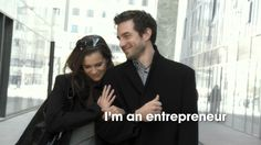 'I'm an Entrepreneur' (short version) Like it and want to know more? Contact me! clackamassave1@aol.com