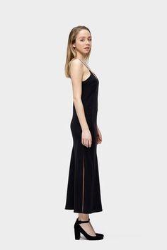 Women's Dress - SiiZU | Luxury Quality. Ethical Fashion.