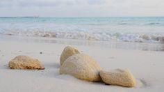 Es Trenc, der schönste Strand auf Mallorca?