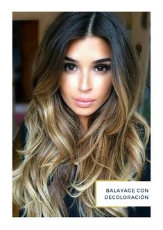 Luscious Balayage With Subtle Purple Tones - 20 Stunning Examples of Mushroom Brown Hair Color - The Trending Hairstyle Cabelo Ombre Hair, Balayage Hair, Brunette Color, Brunette Hair, Balayage Brunette Long, Summer Hair Color For Brunettes, Color For Long Hair, Hair Colors For Summer, Hair Color Ideas For Brunettes Balayage