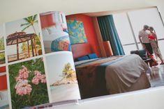 Domestic Fashionista: How to Create Magazine Style Photo Books with Blurb Album Design, Book Design, How To Make Magazine, Family Yearbook, Photo Layouts, Layout Inspiration, Photo Books, Fashion Photo, Create