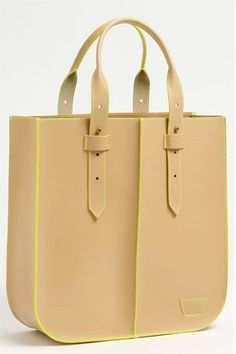 12 totally covetable tote bags