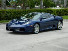 Car brand auctioned:Ferrari 430 6 Speed Manual Coupe 2005 Car model ferrari f 430 6 speed manual transmission tdf blue daytona seats collector Check more at http://auctioncars.online/product/car-brand-auctionedferrari-430-6-speed-manual-coupe-2005-car-model-ferrari-f-430-6-speed-manual-transmission-tdf-blue-daytona-seats-collector/