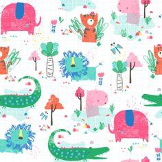 Designer Interviews - Week 5 — Sara Castro Monteiro
