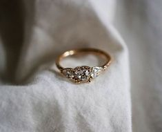 1147 Best 1920 S Images On Pinterest In 2018 Estate Engagement