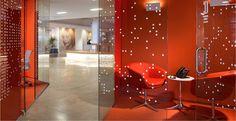 Office Space Design, Workplace Design, Office Interior Design, Corporate Design, Retail Design, Healthcare Design, Office Designs, Commercial Interior Design, Interior Design Companies