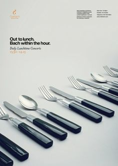 http://www.thedrumdesignawards.com/userfiles/nominations/891/A2_Chethams_Posters_x3_Cutlery.jpg