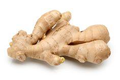 14 alimentos que aumentam a líbido | SAPO Lifestyle
