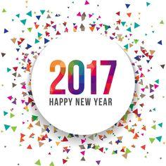#happynewyears #happynewyear #nye #2017 #caterpillarcare 🍾