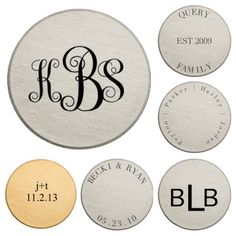 Origami Owl In{script}ions!! Customizable plates and lockets! Perfect way to personalize your jewelry! #origamiowl #inscriptions