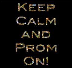 Prom Tips, Faviana Dresses, Designer Prom Dresses, Senior Prom, Every Girl, Teen, Pdf, Calm, Book