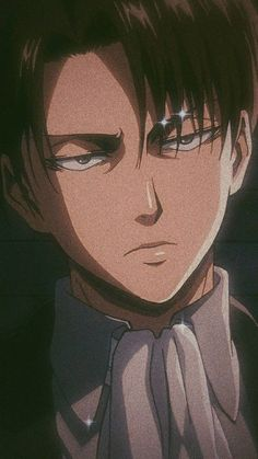 Imagine Animes 2 in 2021 Anime background, Anime