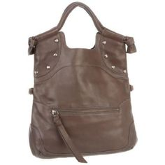 Foley   Corinna Women's FC Lady Tote