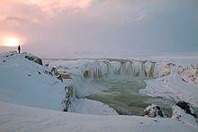 Invierno - Wikipedia, la enciclopedia libre