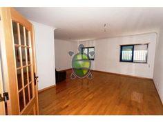 Apartamento – T3 – Venda – Amadora - Tartaruga Imobiliária