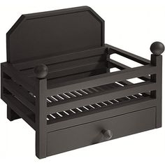 High Quality Gas Fire Baskets And Fire Grates From Direct ...