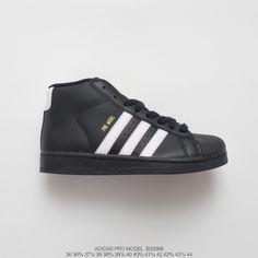 8a427235aa1  82.09 Adidas Superstar Iridescent Preschool