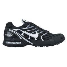 Nike Women s Air Max Torch 4 Running Shoes c9a8e82a87caf